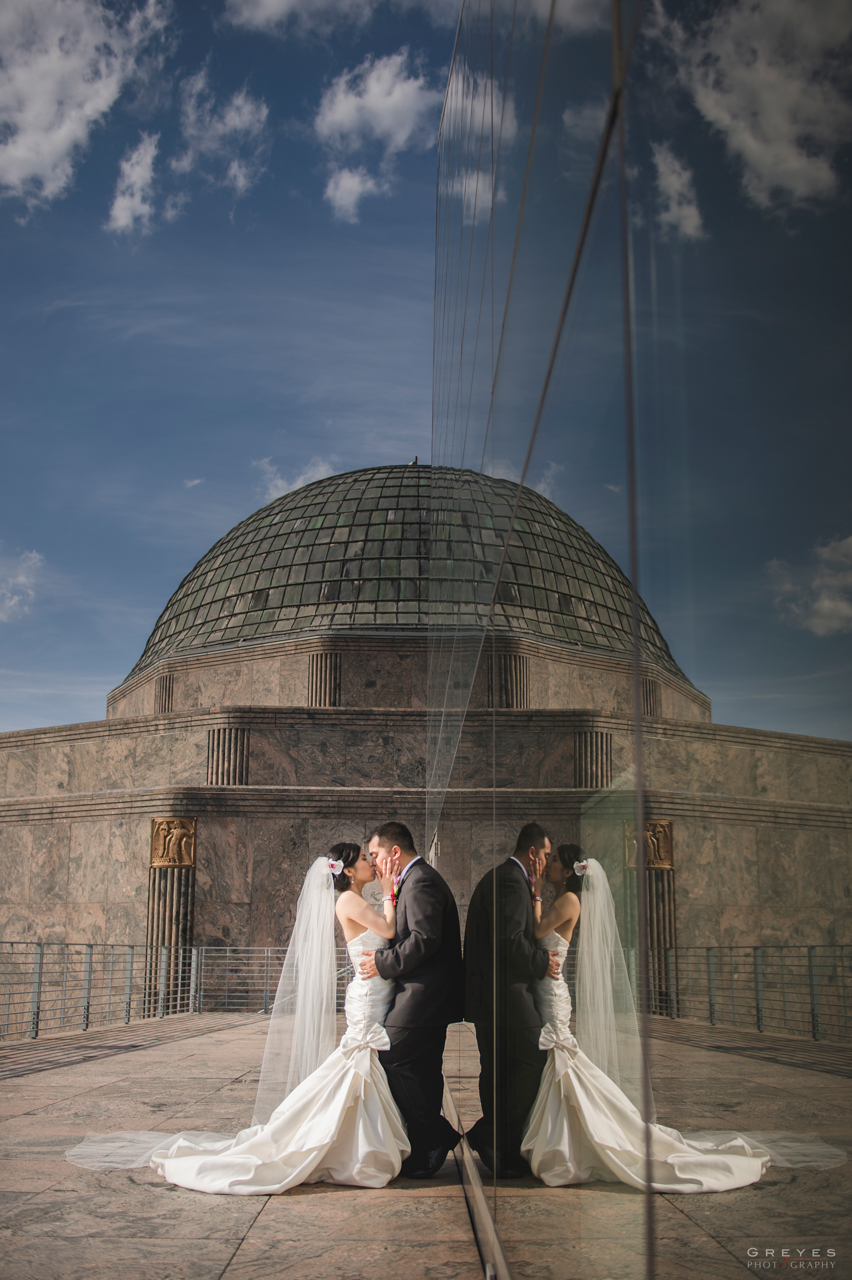 chicago wedding photographer ee 1